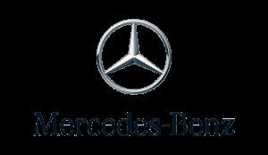 Mercedes-Benz-logo-2011