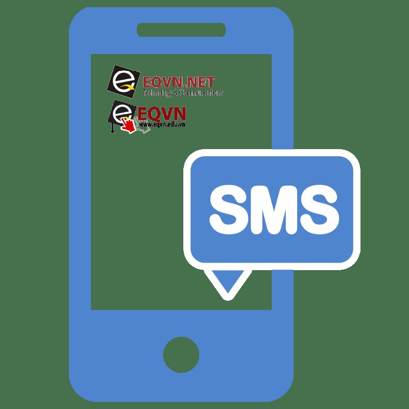 Tích hợp SMS Brand name với Bitrix24