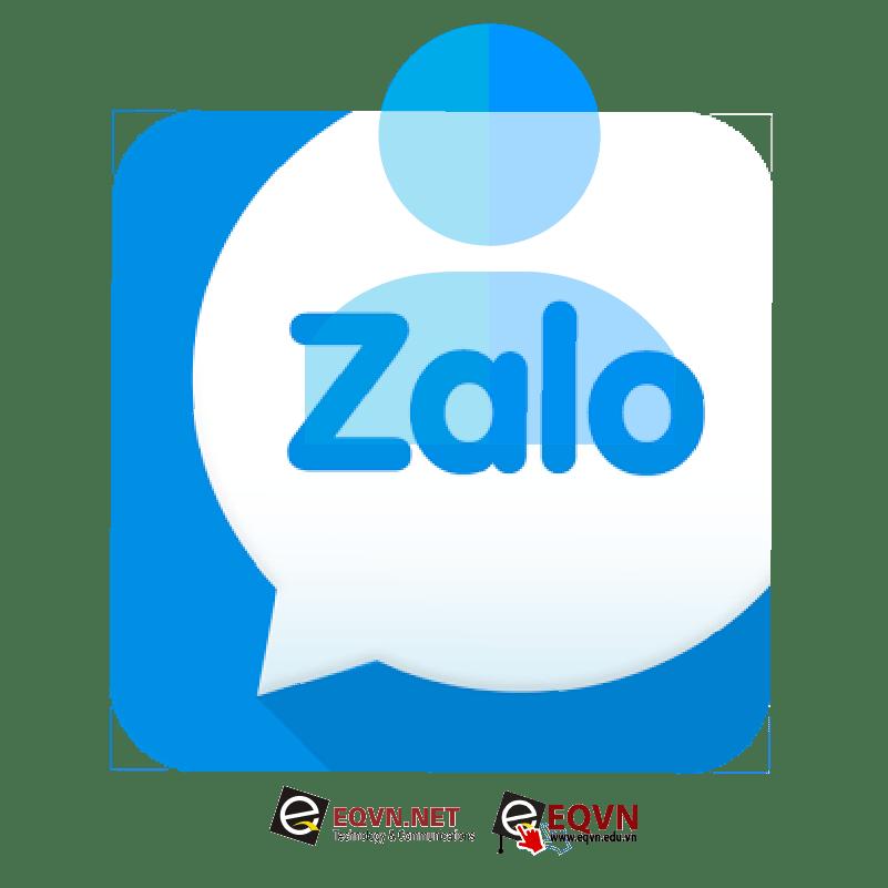 Tích hợp Zalo với Bitrix24