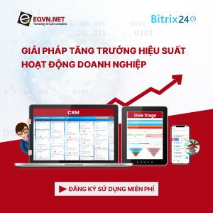 dang-ky-dung-thu-bitrix24-eqvn